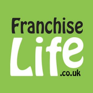 About Franchise - Life