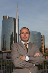 Italian Franchise Lawyer